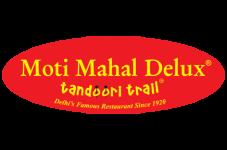 tandoori-trail-logo